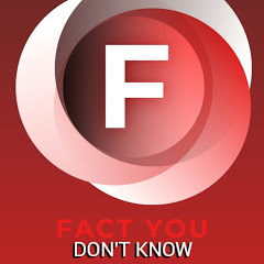 Facts You Don't Know 2