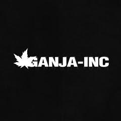GANJA-INC