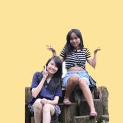J'Town Sisters