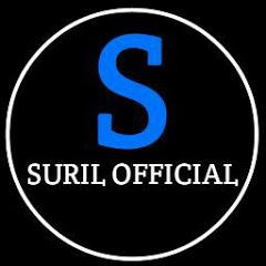 SuriL Official