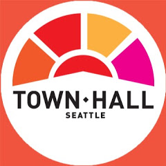 Town Hall Seattle