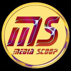 ميديا سكوپ Media Scoop