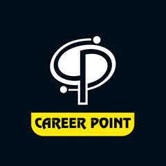 Career Point Kota