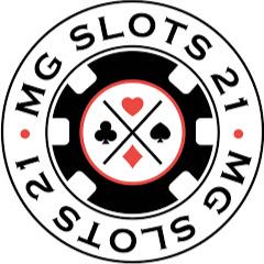 MGSlots 21