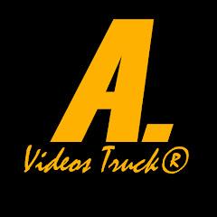 Anderson Vídeos Truck