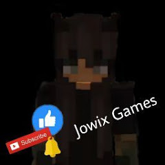 Jowix Games
