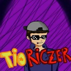 RICZER