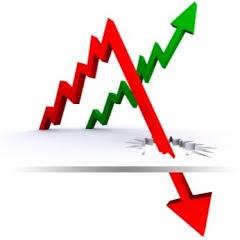 Economy Times