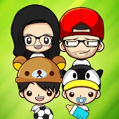 Family Juega