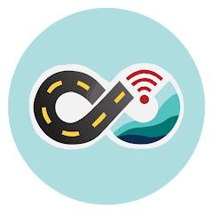 Mobile Internet Resource Center
