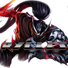 Assassin Rylles