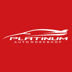 Platinum Auto workshop