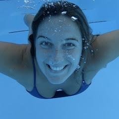 Underwater Tori