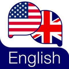 English Language Academy