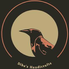 Diba's Handicraft