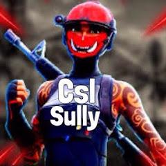 Csl Sully