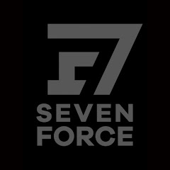 SEVEN FORCE