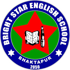 Bright Star English School