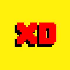 محمد اكس دي