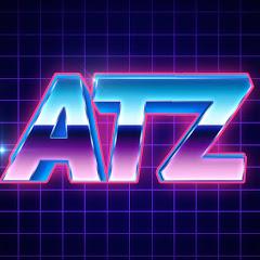 AniTech Zone