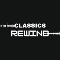 Classics Rewind 中文經典金曲