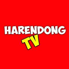 HARENDONG TV