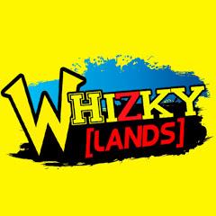 Whizky Lands