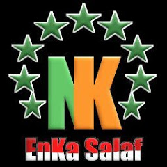 NK Salaf