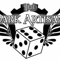 The Dark Artisan