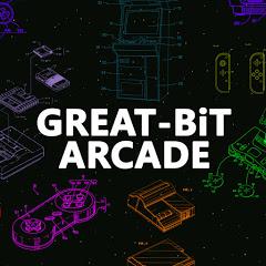 Great-Bit Arcade