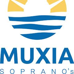 MUXIA Soprano's