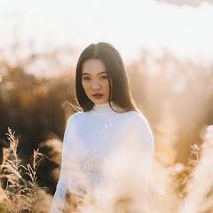 Nikki Yanong