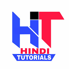 Hindi Tutorials