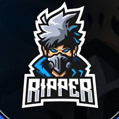 Ripper / ريبر