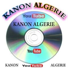 KANON ALGERIE