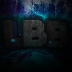 LBB TV