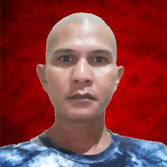 Kartun Lucu Indonesia