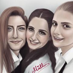 مسلسل الأزهار الحزينة مترجم للعربية