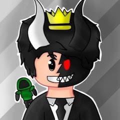Geldi Kral
