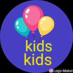 Kids kids