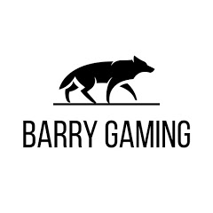 Barry Gaming