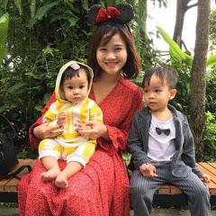 Su Family