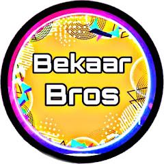 Bekaar Bros