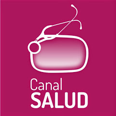 CANAL SALUD - Facultad de Ciencias Médicas - UNC