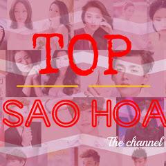 Top Sao Hoa