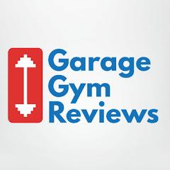 Garage Gym Reviews