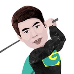 [골프맨]조윤성프로