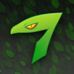 Truegreen7