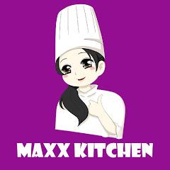 MaxX Kitchen