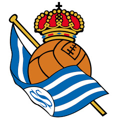 Real Sociedad TV